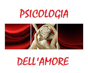 test sull amore